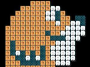Mario Maker 0024-0000-015F-DE95