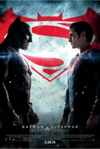 20160309175201!Batman_v_Superman_poster