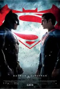 20160309175201!Batman_v_Superman_poster