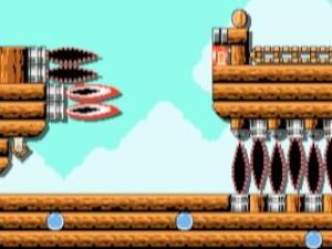 Mario Maker 39C1-0000-0071-5E18
