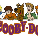 Scooby Dos or Scooby Don'ts Mystery 47: Mystery in Persia