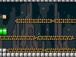 Mario Maker 7AD9-0000-00B2-4D4F