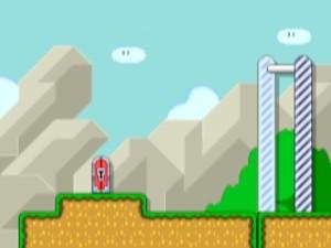Mario Maker 7EEE-0000-01F3-8931