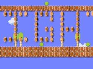Mario Maker 81C6-0000-00FB-F1B1