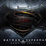 Batman vs Superman: Dawn of Mediocrity