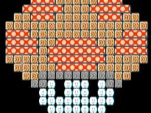 Mario Maker C7C2-0000-01D1-268A