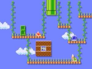Mario Maker DFE5-0000-0193-3CAE