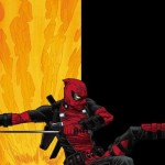 Deadpool & the Mercs for Money #2 Review