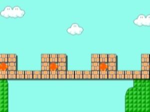 Mario Maker F0C5-0000-00B3-F23E