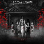Amelia's Gaming Retrospectives: Fatal Frame 5 Maiden of Black Water