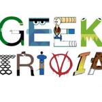 Geek Trivia: Week 1