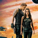 An Ode to Jupiter Ascending