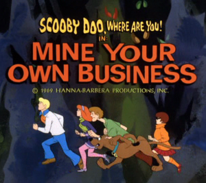 Mine_Your_Own_Business_(SDWAY)_title_card