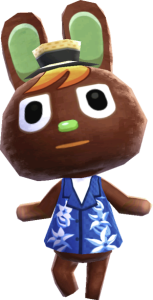 O'_Hare_-_Animal_Crossing_New_Leaf