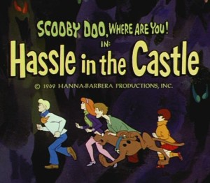 Scooby-Doo-Where-Are-You-Hassle-in-the-Castle-1-03-scooby-doo-17175703-1067-800