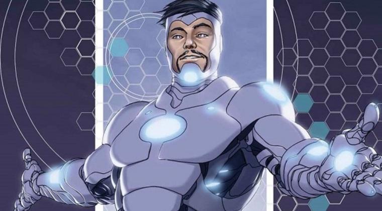 Superior_Iron_Man_1_Header-850x560
