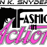 See Fashion in Action Over on Kickstarter