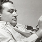 Will Eisner: The Father Of The Graphic Novel