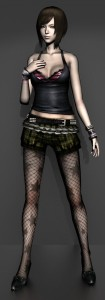 fatal_frame_4___misaki_asou__punk_outfit__by_ishikahiruma-d67pal3.png