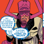 The Unbeatable Squirrel Girl #7 Review