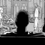 Moon Knight #1 Review