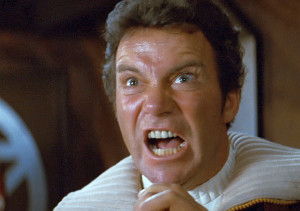 84f82-star_trek_wrath_of_khan_shatner_yell