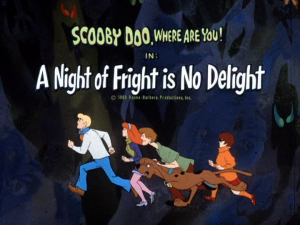 A_Night_of_Fright_is_No_Delight_title_card