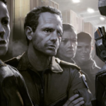 What's Going On With Neill Blomkamp's Alien 5?