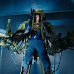Alien & Aliens: The Calculus of Sequels