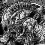 Aliens: The Original Comic Series Review