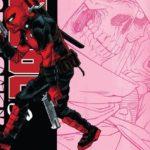 Deadpool & the Mercs for Money #3 Review