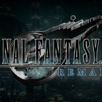 FF7 To Be Multi-Part