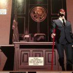 Daredevil #6 Review