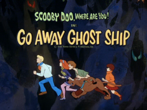 Go_Away_Ghost_Ship_title_card