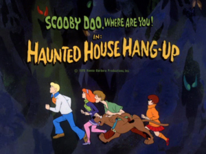 Haunted_House_Hang-Up_title_card