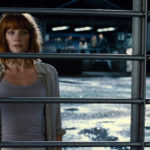 Jurassic World Sequel Director Unveiled