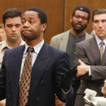 The People v OJ Simpson Was Actually Great