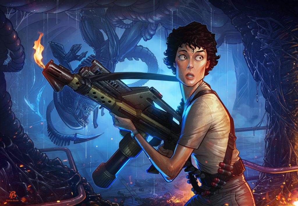 Ripley 2