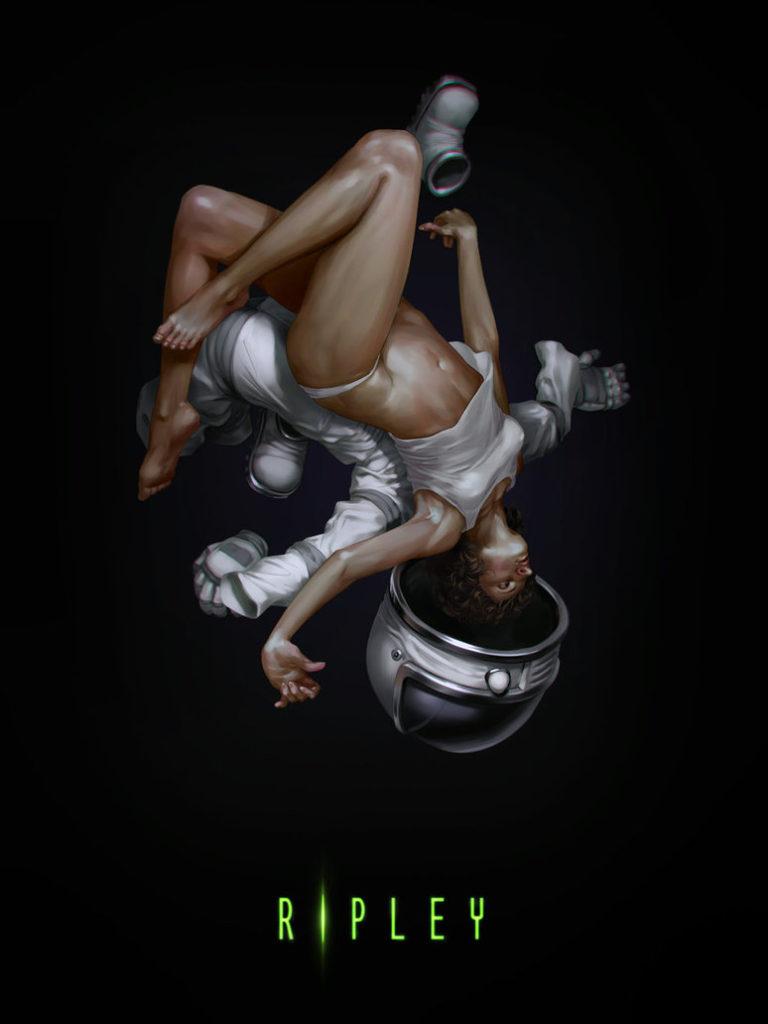 Ripley 4