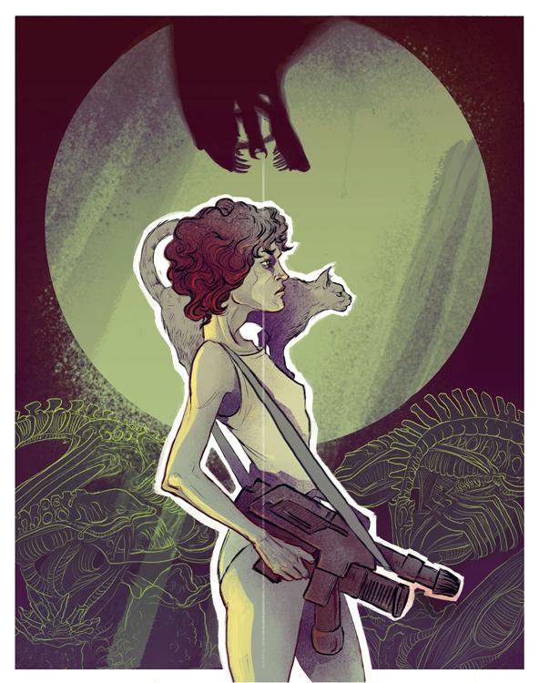 Ripley 5