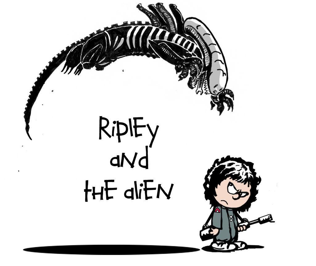 Ripley 9