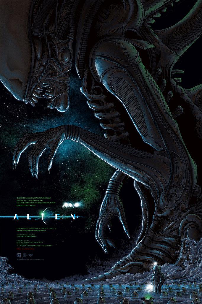 Saputo_Alien_FINAL_1024x1024