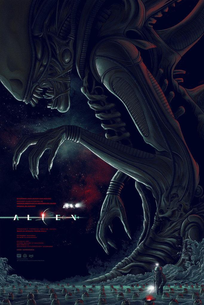 Saputo_Alien_variant_FINAL_1024x1024