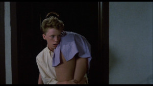Sixteen-Candles-Farmer-Ted-Moments-farmer-ted-2481039-1600-900