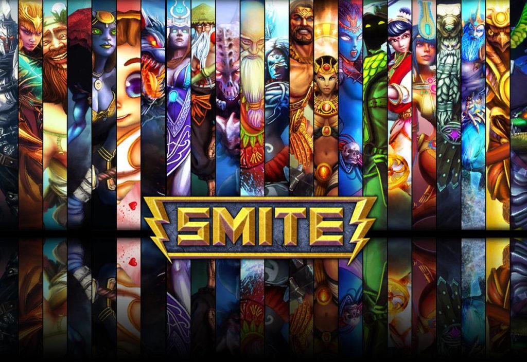 Smite (1)