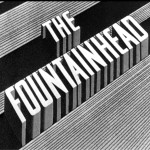 In Wanting to Direct the Fountainhead Zack Snyder Explains a Lot about Himself