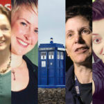 Women of the TARDIS: A Guide To Doctor Who's Surprisingly Feminist Series Nine