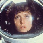 Ellen Ripley: Final Girl Transcendence