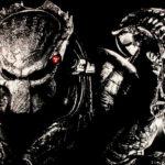 The Wider Aliens Universe: Prometheans, Predators and Canon