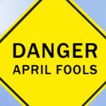 April Fool's 2016 Internet Pranks